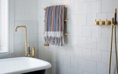 тренд для ванной комнаты Новый тренд для ванной комнаты 1 e1478100879713 240x150