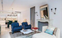 парижская квартира Очень парижская квартира от Ники Воротынцевой 14368864 1127204510688641 7015177631797407968 n 240x150