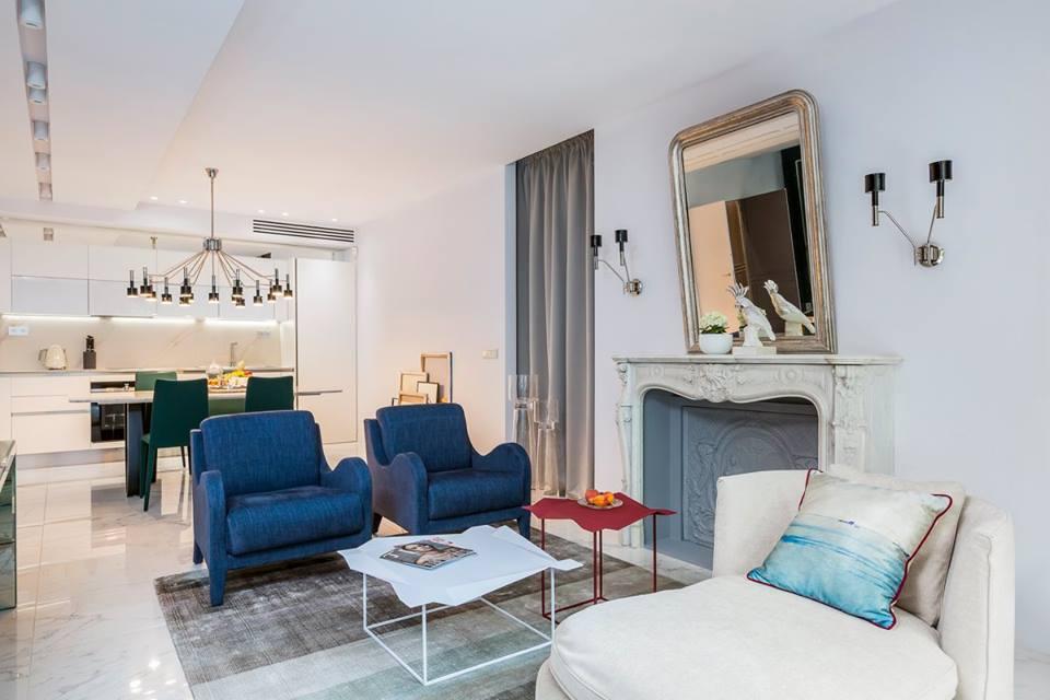 14368864_1127204510688641_7015177631797407968_n парижская квартира Очень парижская квартира от Ники Воротынцевой 14368864 1127204510688641 7015177631797407968 n