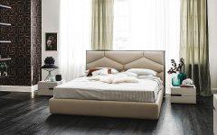 кровать для спальни Современная кровать для спальни – ваш комфортный уголок 3 e1478278176227 240x150