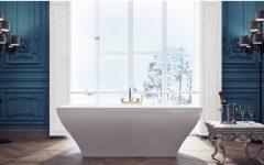 Ванная комната по Знаку Зодиака Capturar1 240x150
