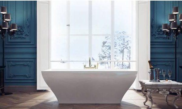 Ванная комната по Знаку Зодиака Capturar1 600x358