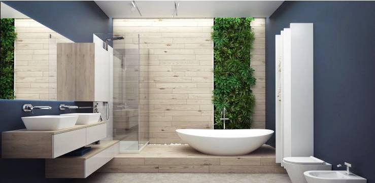 Ванная комната  Ванная комната по Знаку Зодиака Capturar2