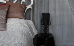 студии ЧАДО Элитный дом в Ростовской области от студии ЧАДО F27A8942 e1478884820684 240x150