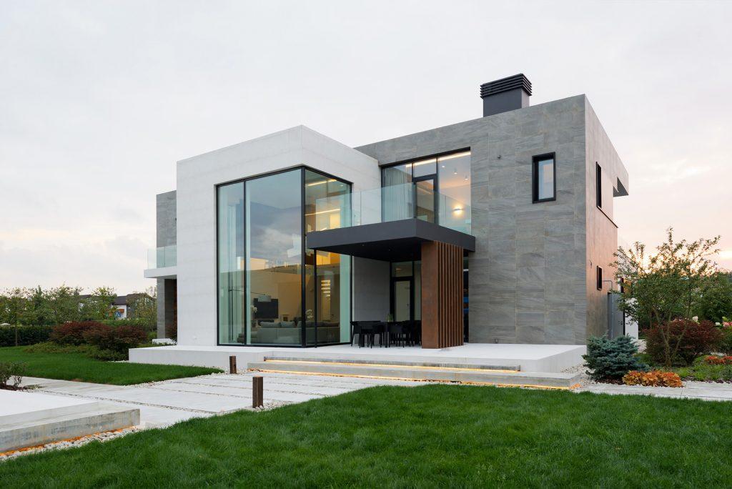fedorova-3 дизайн загородного дома Дизайн загородного дома от Александры Федоровой Fedorova 3 1024x684