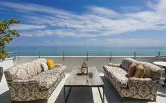 Soho House Soho House – концепция дизайнерских мини бутик-отелей SBH Day2 733A Room49 Terrace 240x150