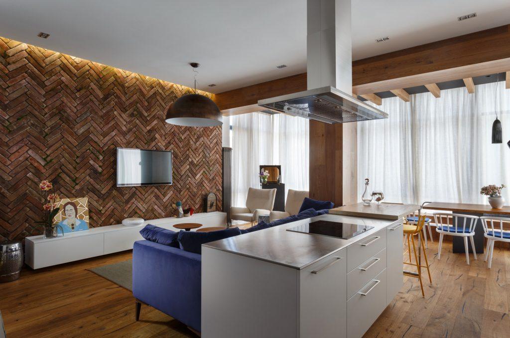 a5f60159db5cf6334yrdiibgmhebxciv Квартира для художника Квартира для художника - 3 варианта дизайна a5f60159db5cf6334yrDIIbGMhEBXcIv