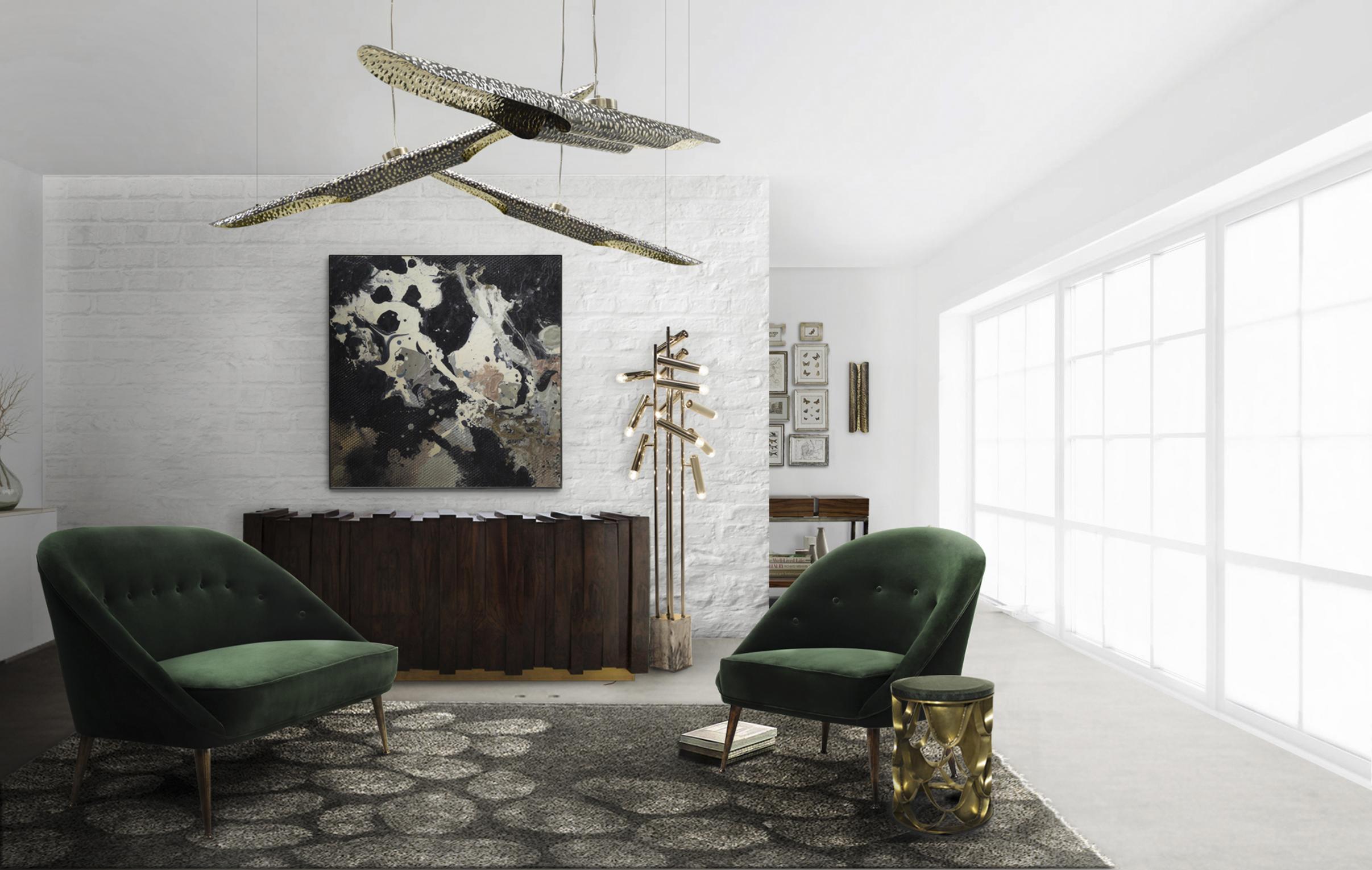 лучшие советы  Как превратить помещение в дом: лучшие советы brabbu ambience press 22 HR