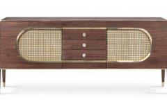 Ретро Ретро в моде – стиль 60-тых в интерьерном дизайне dandy sideboard 01 HR 1 768x346 240x150