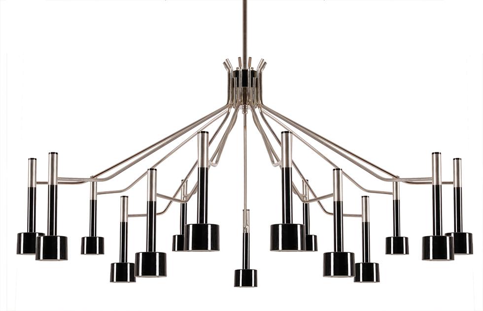 ella-unique-fifties-ceiling-dining-stilnovo-lamp-02