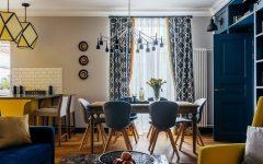 Студия Нади Зотовой Студия Нади Зотовой – самобытная история дизайна enjoy home 1 240x150