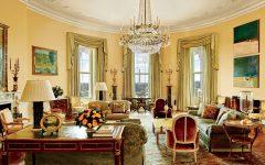 интерьер Белого дома Обама впервые показал жилой интерьер Белого дома image27656481 977d1f45e88ac8e2ca9d3b10dfe1f1a6 e1478528935347 240x150