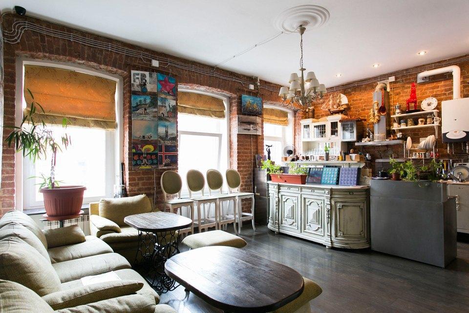 pcwhszn0chw63ny7uepsqw-wide Квартира для художника Квартира для художника - 3 варианта дизайна pcWhsZN0chw63NY7uEPsqw wide