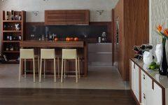 La Casa M La Casa M – эксклюзивная мебель в проекте Дом в Гринфилде unnamed file 1 e1479235527794 240x150