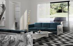 интерьер 5 секретов декорирования, которые улучшат любой интерьер 1 1 e1481555446780 240x150