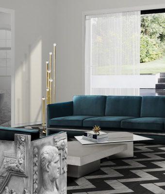 5 секретов декорирования, которые улучшат любой интерьер
