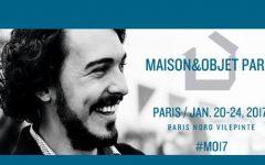 Maison&Objet 2017 Самый полный путеведитель по выставке Maison&Objet 2017 14611042 1415103115184385 2770368526391940076 n e1482493988183 240x150