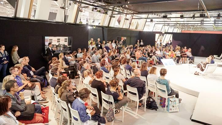 Самый полный путеведитель по выставке Maison&Objet 2017 Maison&Objet 2017 Самый полный путеведитель по выставке Maison&Objet 2017 15219984 1455987867762576 4831836396885042816 n