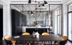 серый цвет в интерьере Алена Макагон – серый цвет в интерьере Alena Makagon 3 240x150