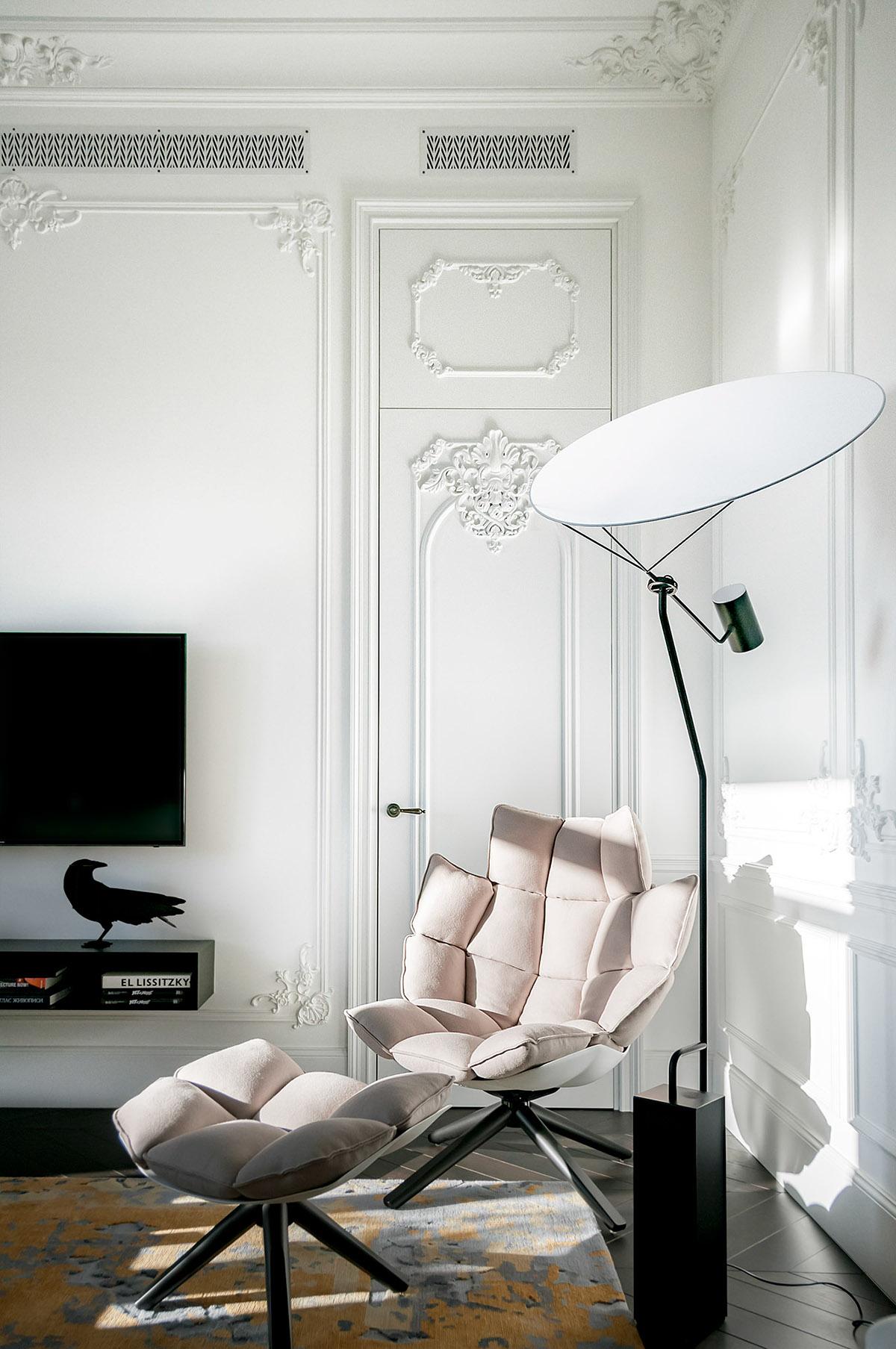 alena-makagon-7 серый цвет в интерьере Алена Макагон – серый цвет в интерьере Alena Makagon 7