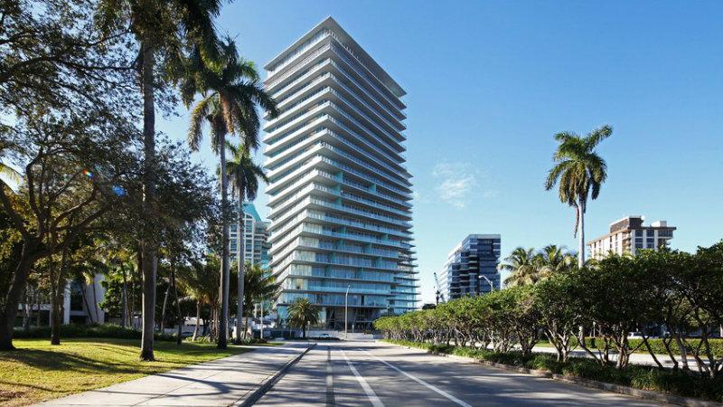 Топ 20 Топ 20 Топ 20 архитекторов и дизайнеров 2016 года Coconut Grove Image by Azeez Bakare 02