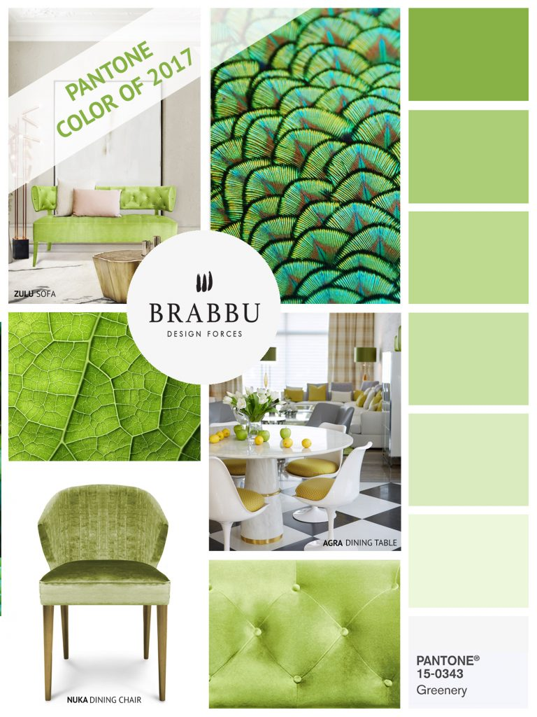 greenery-psd1