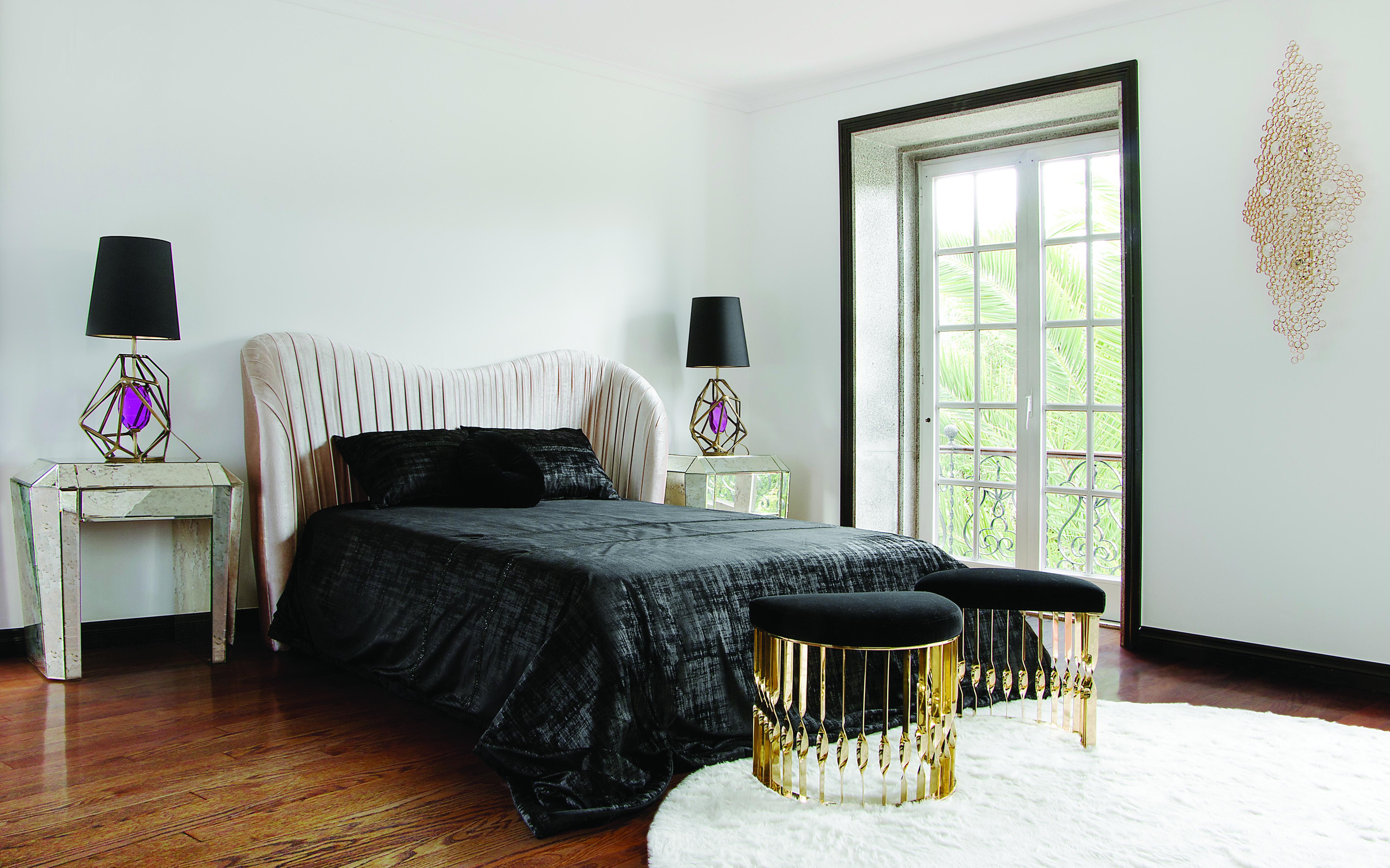 идеи для спальни идеи для спальни Идеи для спальни: 10 шагов для идеального декора IMG 9933