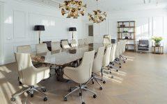 Дизайн интерьера банка Дизайн интерьера банка – Norvik Bank, Рига ImageHouse 2 240x150