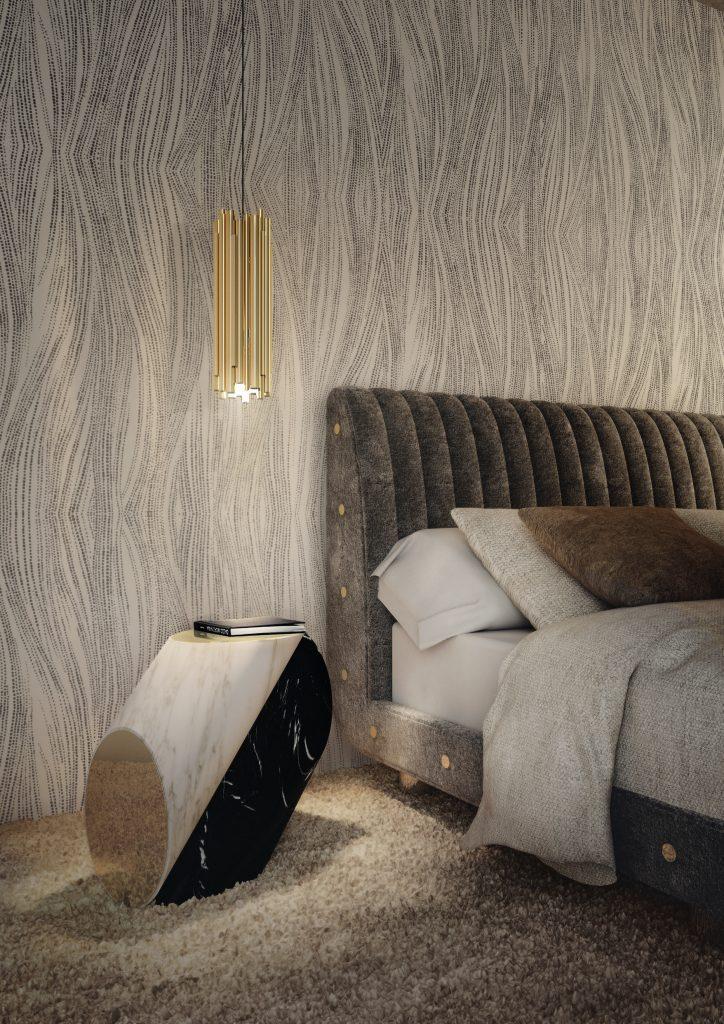 delightfull_brubeck-pendant-lamp-ambience Мрамор в интерьере Мрамор в интерьере - 3 совета от дизайнеров delightfull brubeck pendant lamp ambience