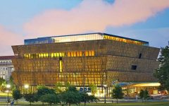 Топ 20 Топ 20 архитекторов и дизайнеров 2016 года natl museum african american history culture 3 800x520 240x150