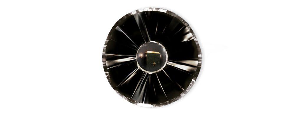 reve-mirror-4 Интерьерный фьюжн Интерьерный фьюжн в проектах Анны Сахаровой reve mirror 4