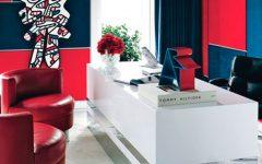 интерьер домашнего офиса Интерьер домашнего офиса – лучшие идеи unnamed file 3 e1482257657307 240x150