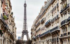 парижской квартире Детали, которые вы найдете в каждой парижской квартире unnamed file e1480697945400 240x150