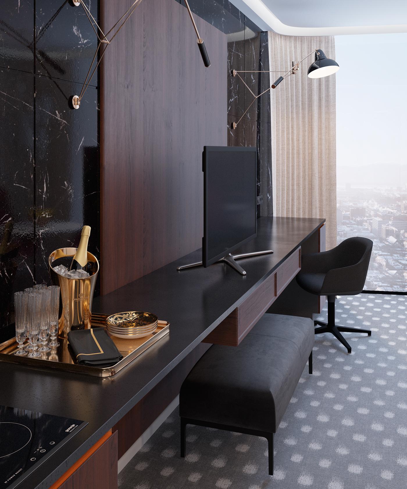 1833b134905039-56e86a435423d Роскошная квартира Роскошная квартира от дизайнера Ольги Ермолиной 1833b134905039