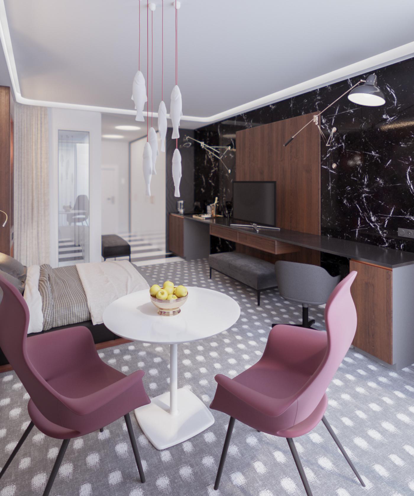 Роскошная квартира Роскошная квартира Роскошная квартира от дизайнера Ольги Ермолиной 18ef2a34905039