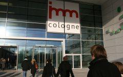 IMM Cologne 2017 Самое интересное на IMM Cologne 2017 2009 imm cologne 240x150