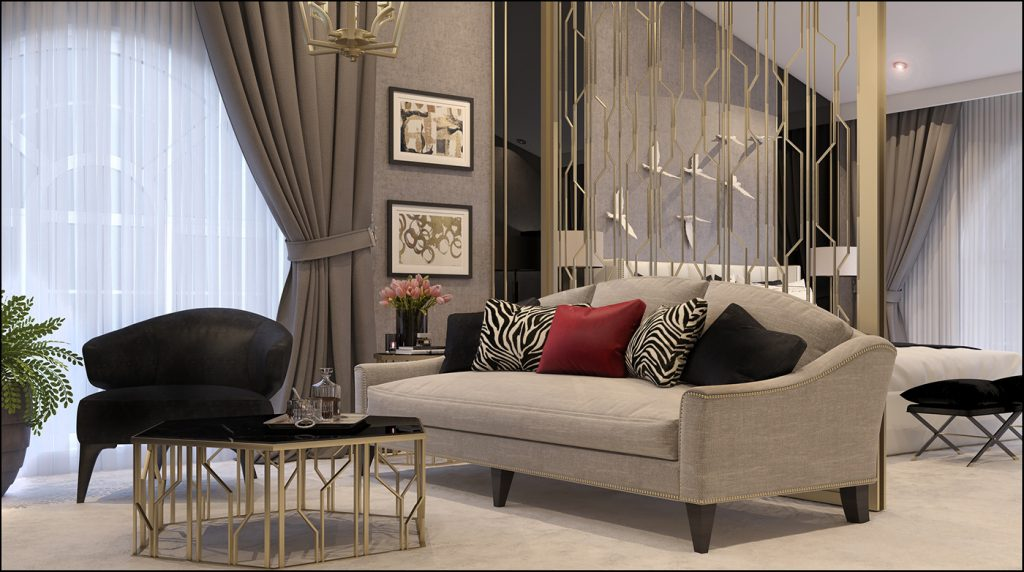 563d8c43245575-57f64c9e66312 Лейла Салаева Лейла Салаева - дизайнер интерьера, Азербайджан 563d8c43245575