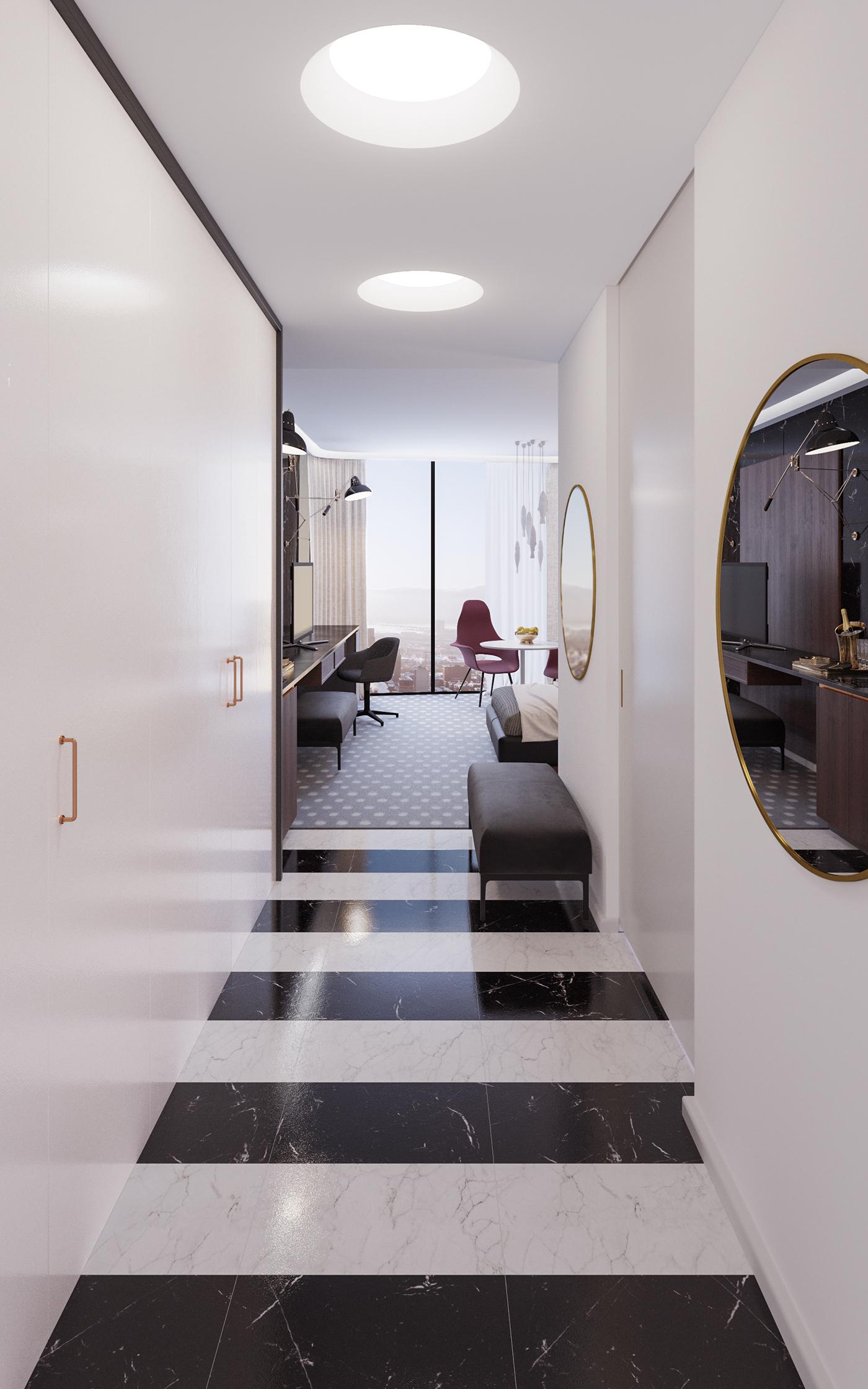 Роскошная квартира Роскошная квартира Роскошная квартира от дизайнера Ольги Ермолиной 71738134905039