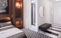 Роскошная квартира Роскошная квартира от дизайнера Ольги Ермолиной 7487d734905039