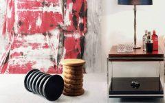 мебель из дерева Мебель из дерева разных видов, как различать? unnamed file 2 e1484662309847 240x150