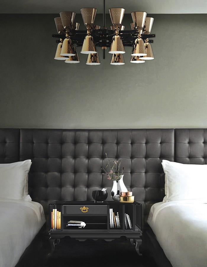 25 лучших идей для дизайна спальни 25 лучших идей для дизайна спальни 25                                                            1