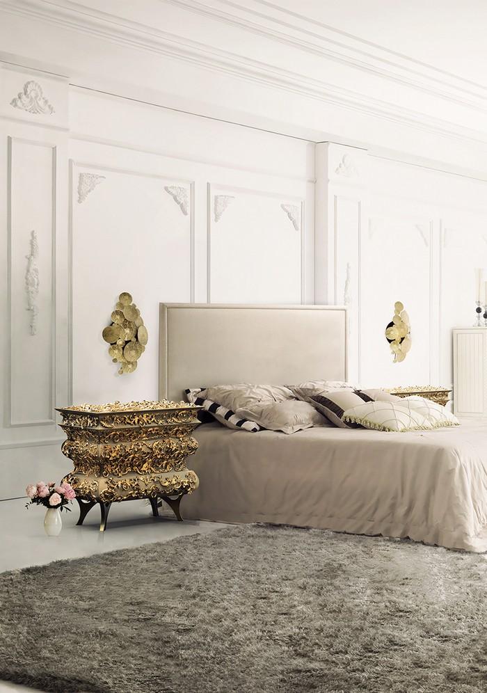 25 лучших идей для дизайна спальни 25 лучших идей для дизайна спальни 25                                                           2 1