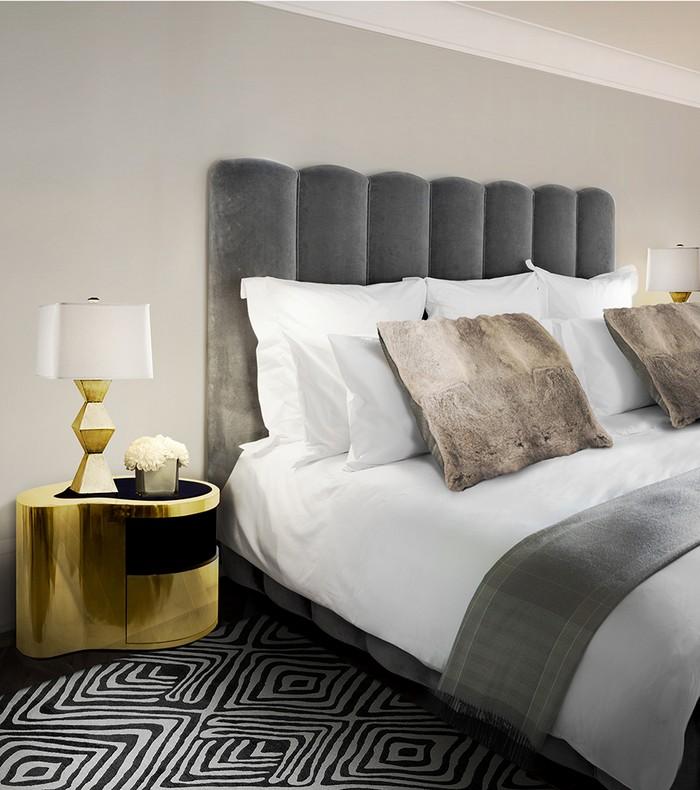 25 лучших идей для дизайна спальни 25 лучших идей для дизайна спальни 25                                                           3 1