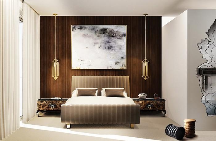 25 лучших идей для дизайна спальни 25 лучших идей для дизайна спальни 25                                                           4 1