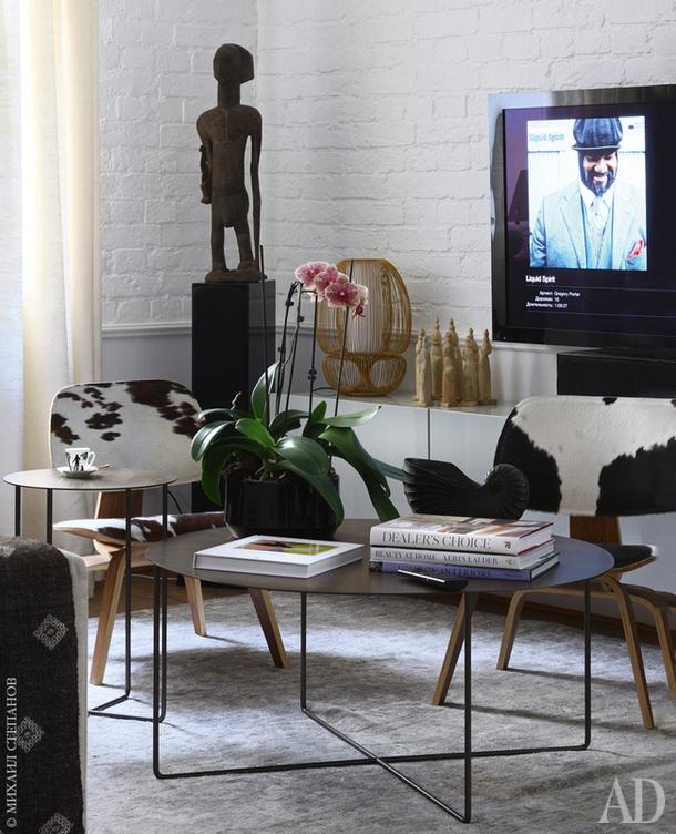 современный интерьер Наталия Попова: современный интерьер в историческом доме  Quality97  Quality97 ad  M9V1635  w