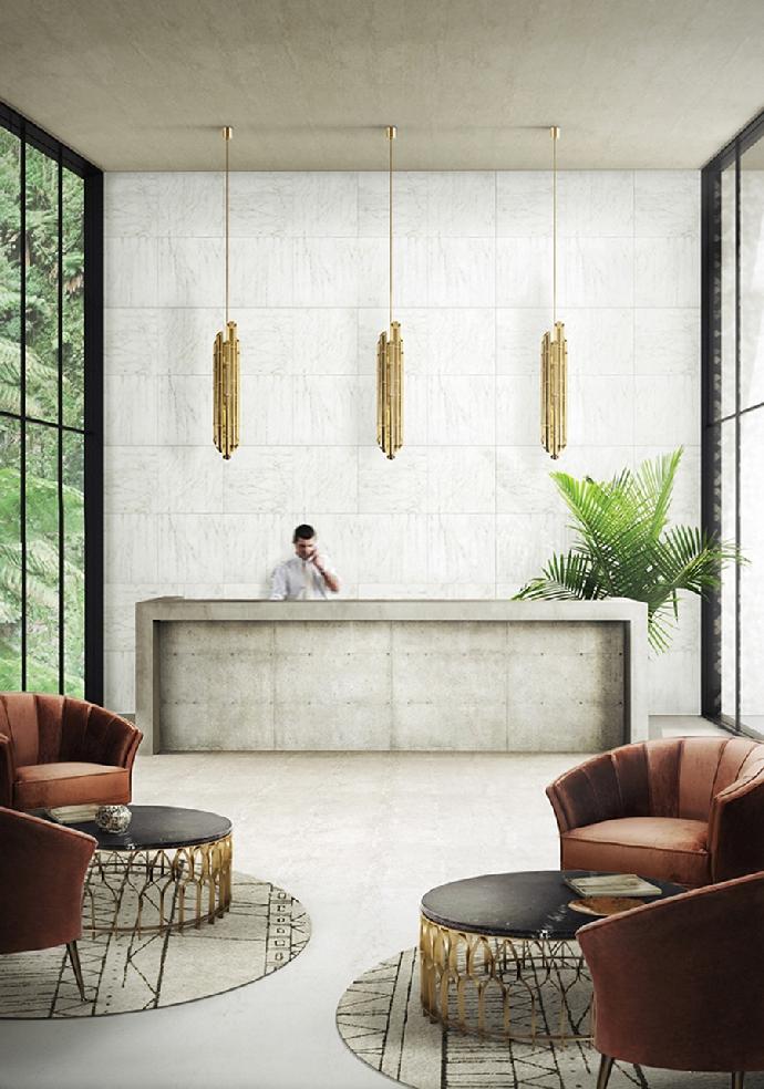 Идеи кофейных и боковых столиков Идеи кофейных и боковых столиков, которые вы сразу полюбите Bar Brabbu 01