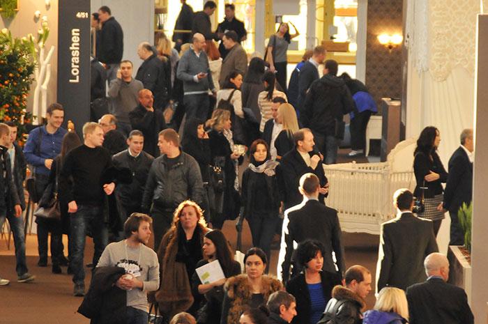 INTERIOR MEBEL Киев INTERIOR MEBEL Киев - выставка дизайна в Украине e