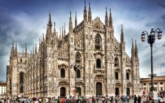iSaloni 2017 iSaloni 2017 – 5 лучших дизайн-отелей Милана 0 240x150