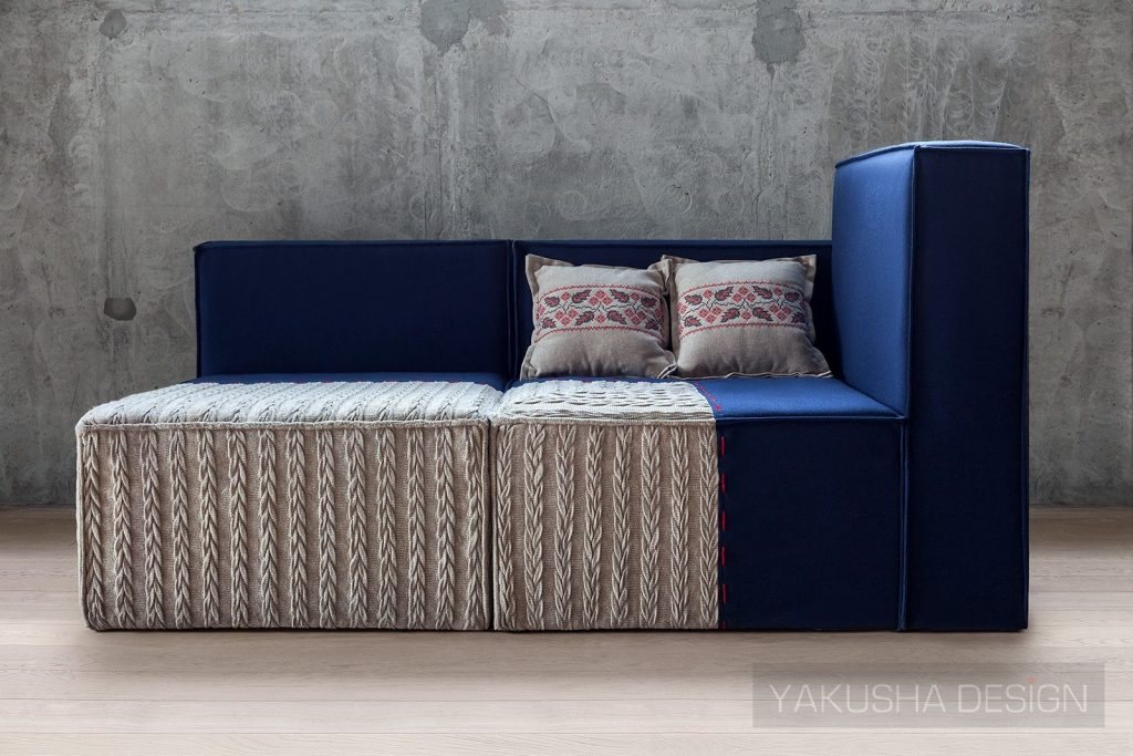 FAINA коллекция мебели в стиле этноминимализм коллекция мебели FAINA коллекция мебели в стиле этноминимализм 17191954 802190716606548 6661694339972033593 o