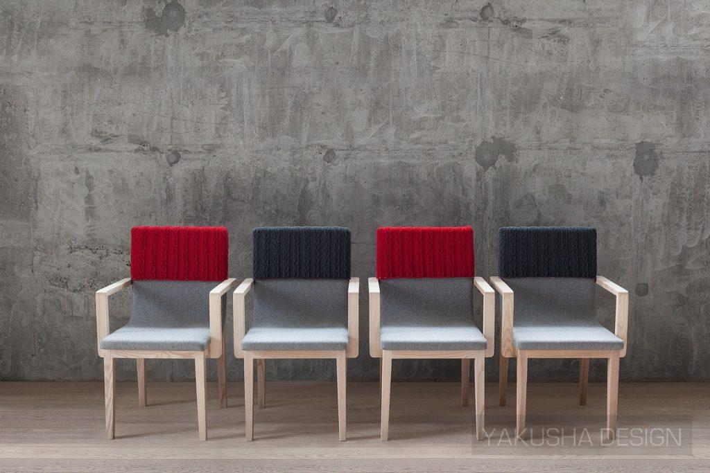 коллекция мебели FAINA коллекция мебели в стиле этноминимализм 17192589 802190749939878 2347764068731464177 o